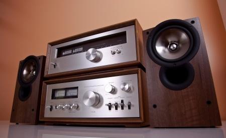 radio cyfrowe bcast