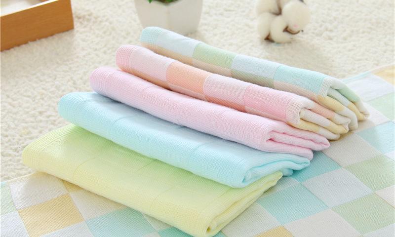 ręczniki dziecięce